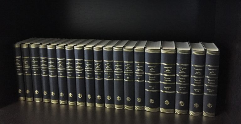 Revision im Strafrecht